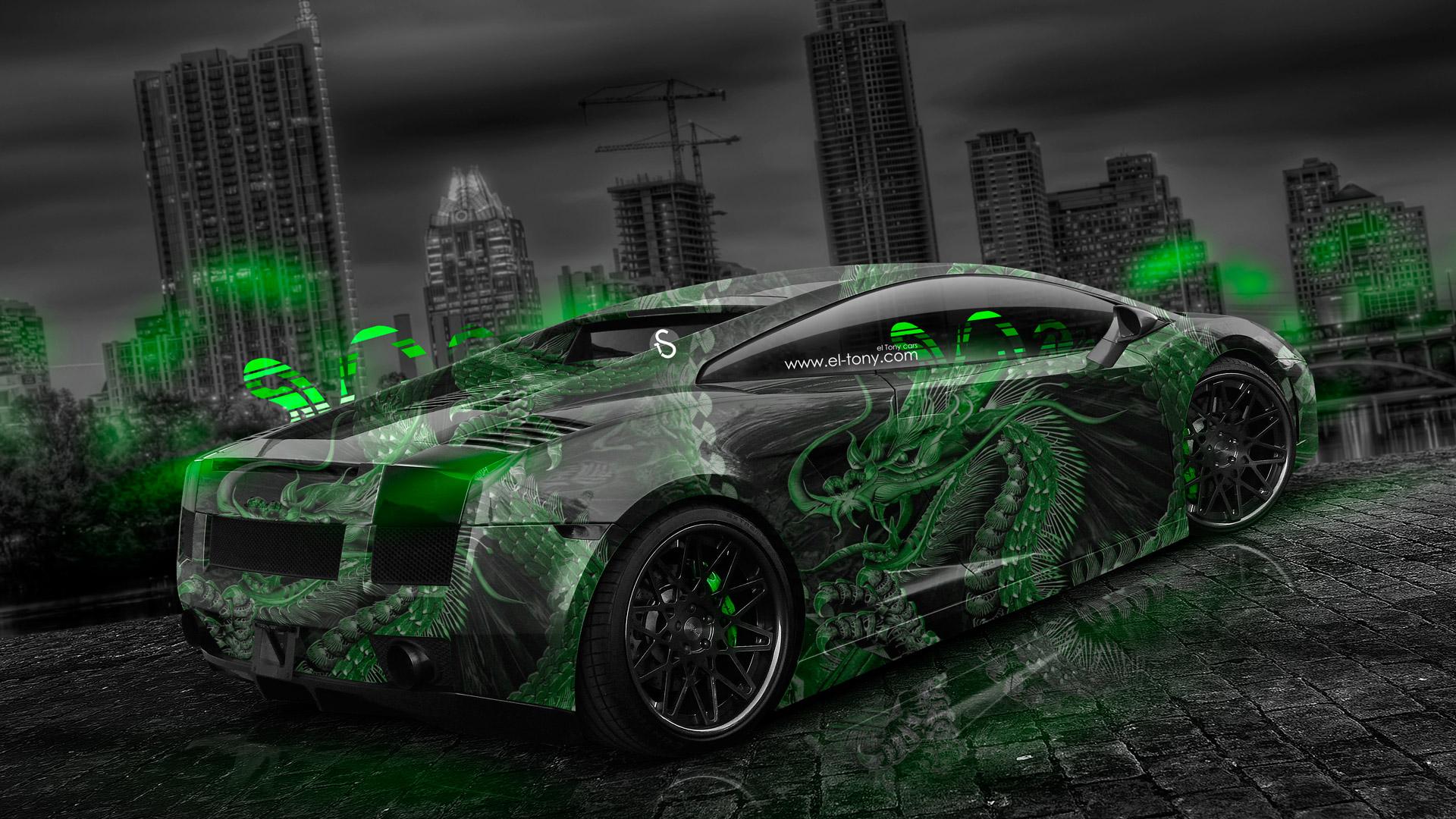Background Car Hd Wallpapers Cities: 4K Dragon Wallpaper