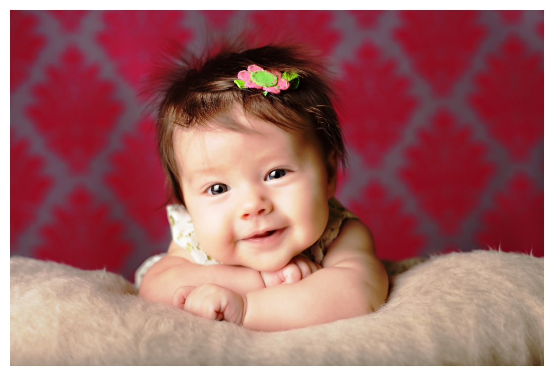 Download Free Small Cute Babies Wallpapers The Quotes Land: Smiling Cute Babies Wallpaper