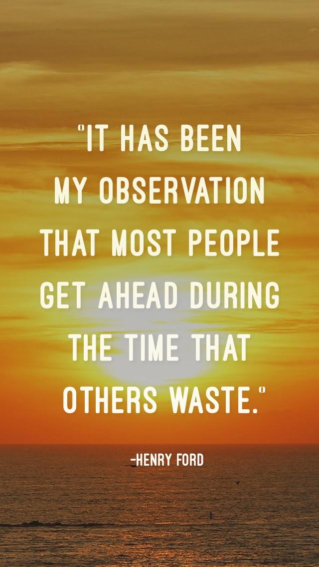 MotivationalInspirational Quotes iPhone Wallpapers 640x1136