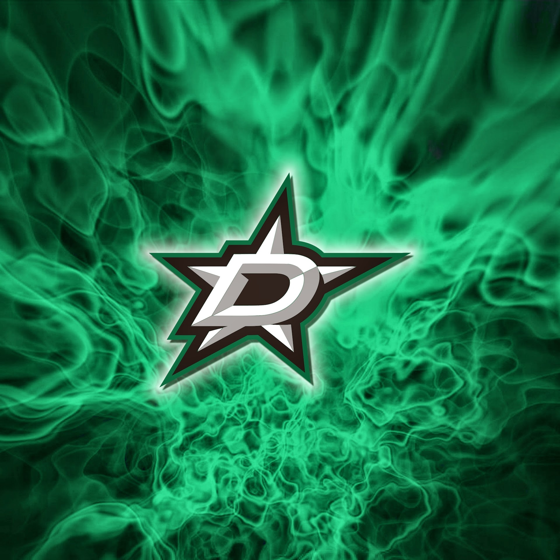 dallas stars - photo #11