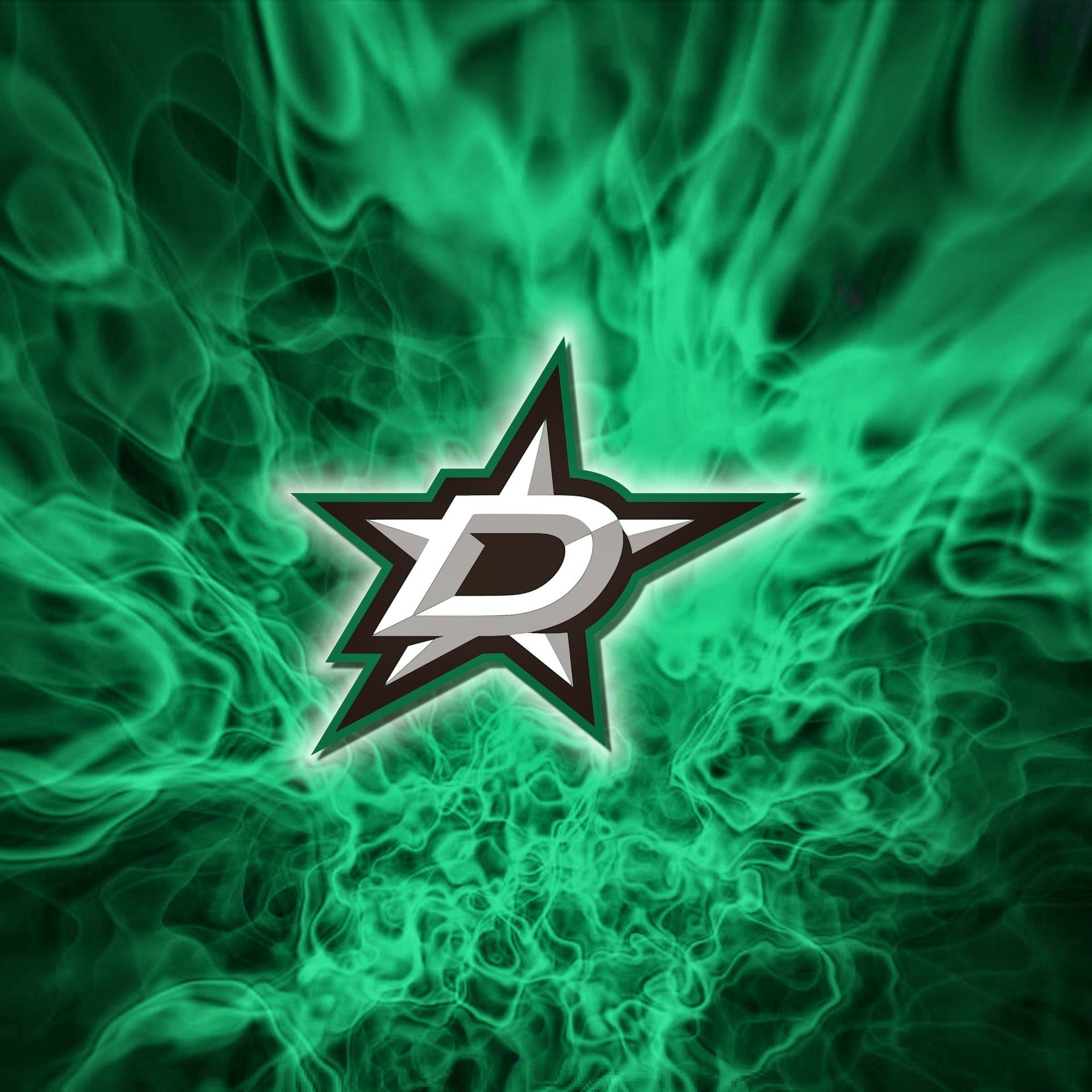dallas stars - photo #11