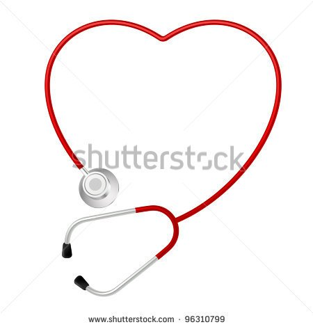 Stethoscope Image Galleries 46 BSCB Wallpapers 450x470