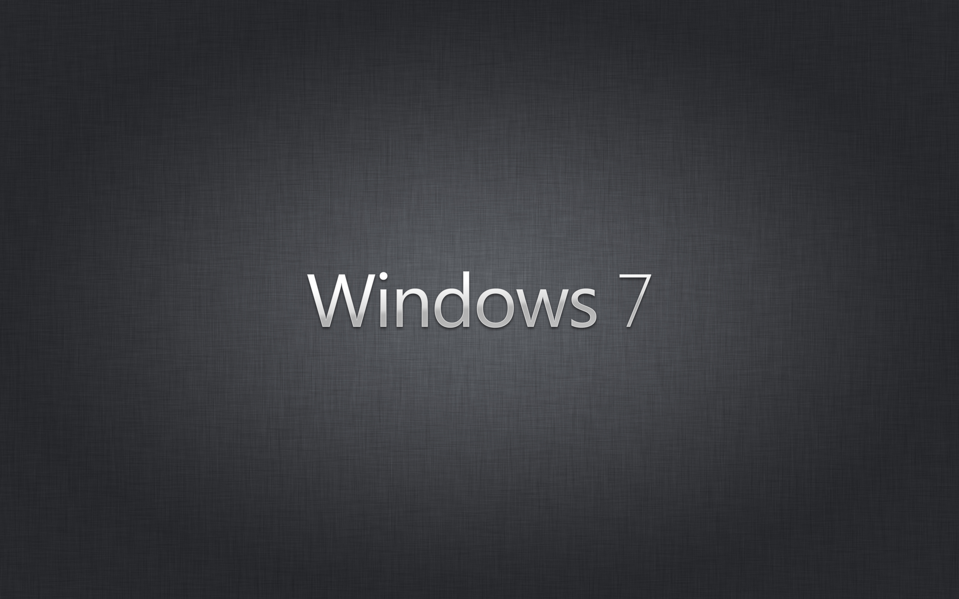 Windows 7 Wallpaper Pro submited images 3200x2000