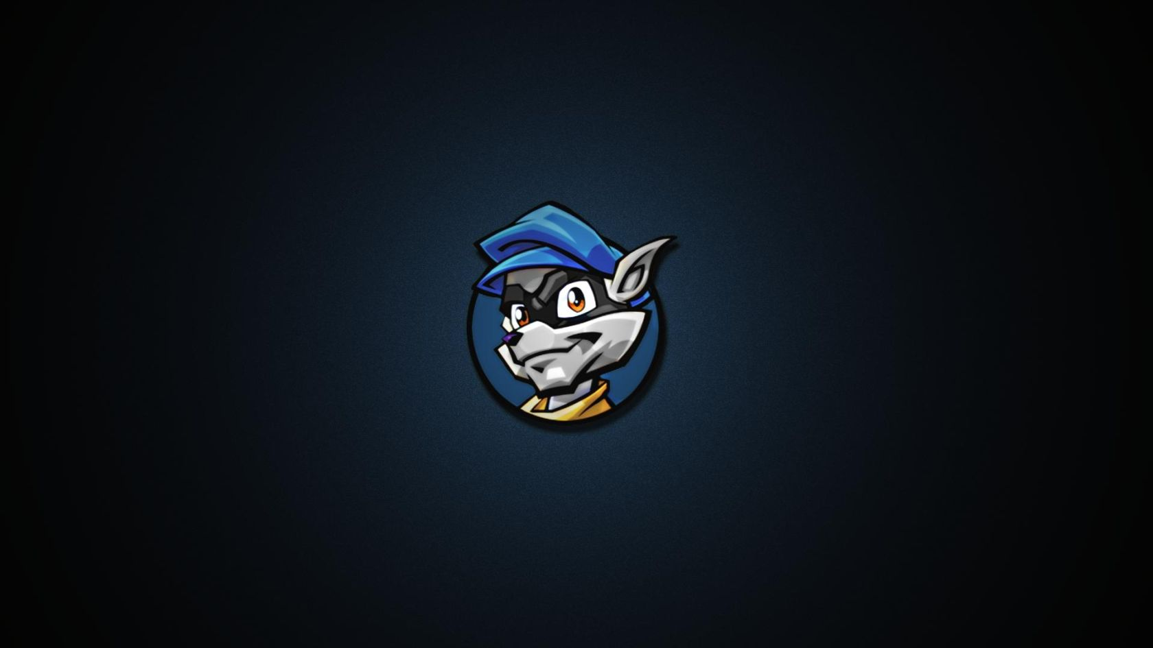 Sly Cooper Wallpaper [1920x1080] Wallpapers Wallpapers Pictures 1680x945
