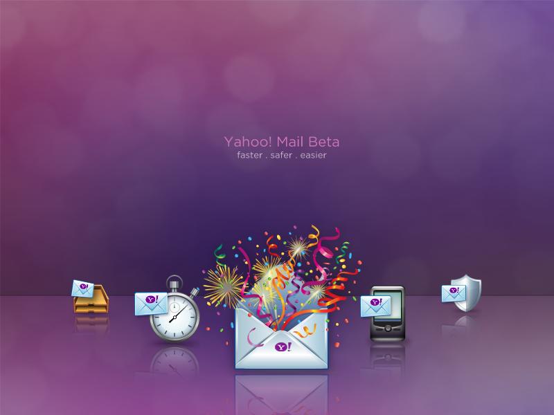 Photos Desktop Wallpaper Yahoo 800x600