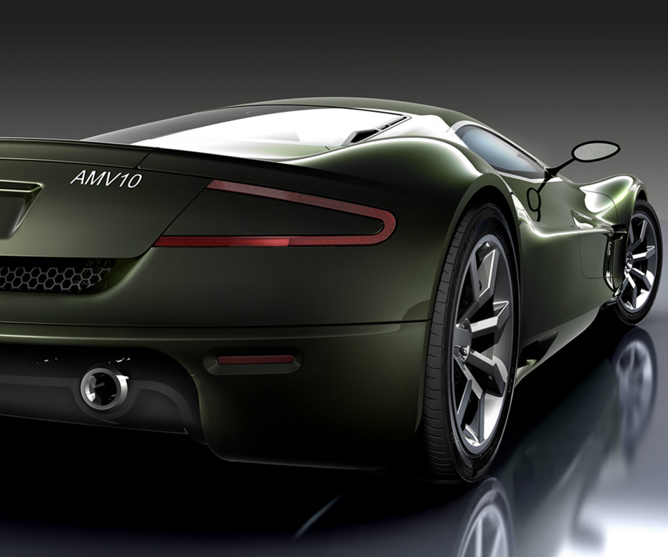 Aston Martin Android Wallpapers 960x800 Hd Wallpaper For Phone 960x800
