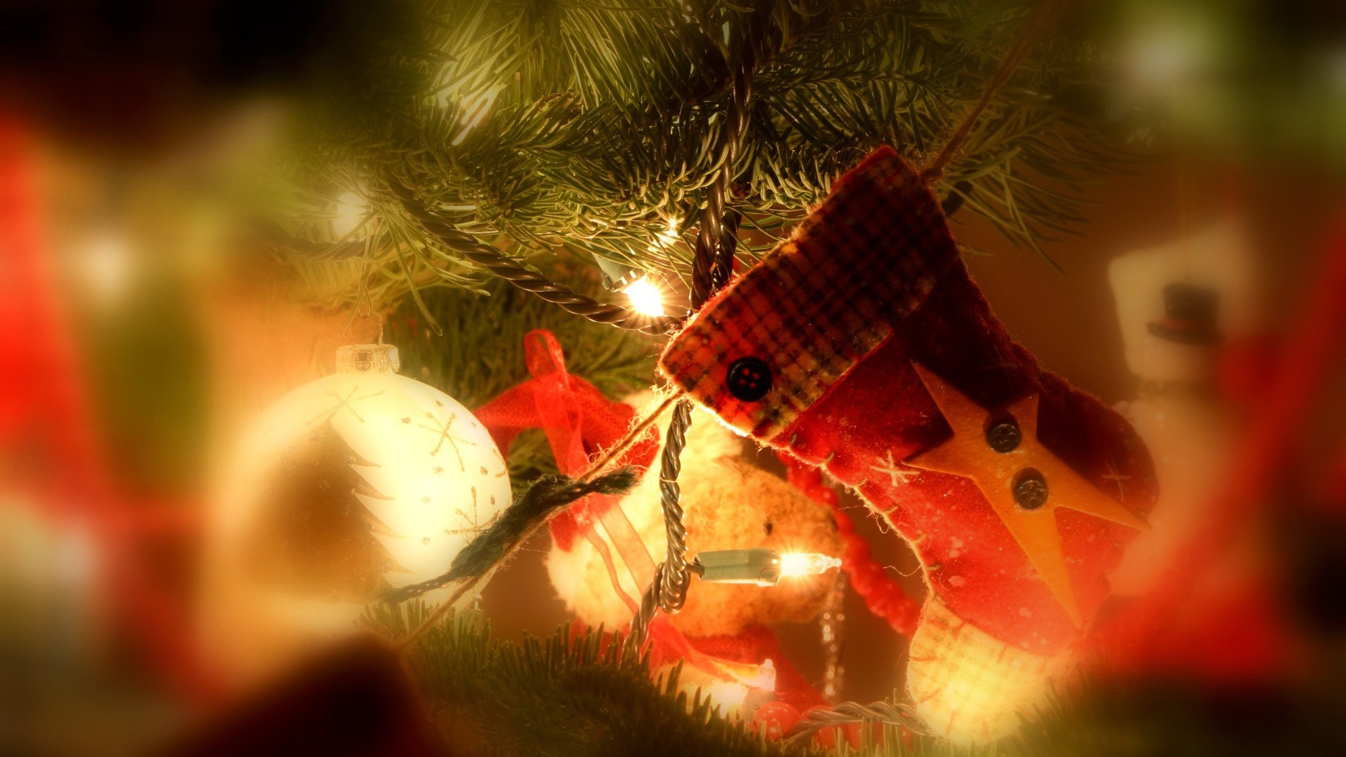 Christmas 2012 1080p 19201080 Full HD Wallpapers download 1080p 1920x1080