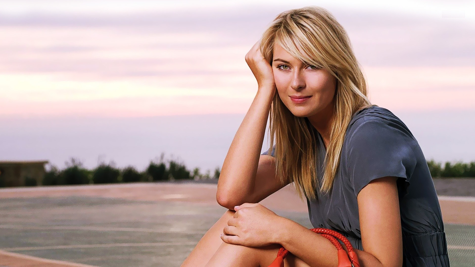 Maria Sharapova Wallpapers 1920x1080 7GN791Q   4USkY 1920x1080