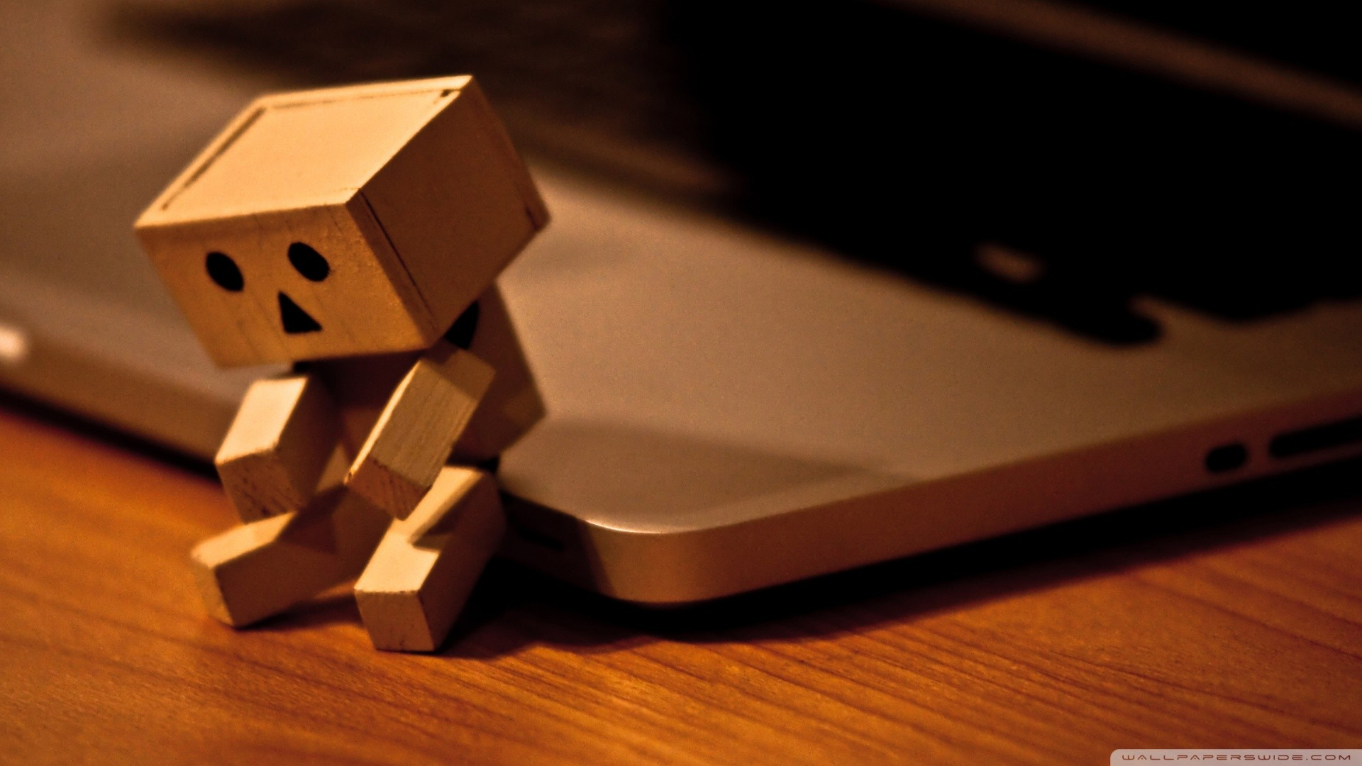 Facebook Cover Danbo Sad Alone   Sad Cover For Facebook 953975 1920x1080
