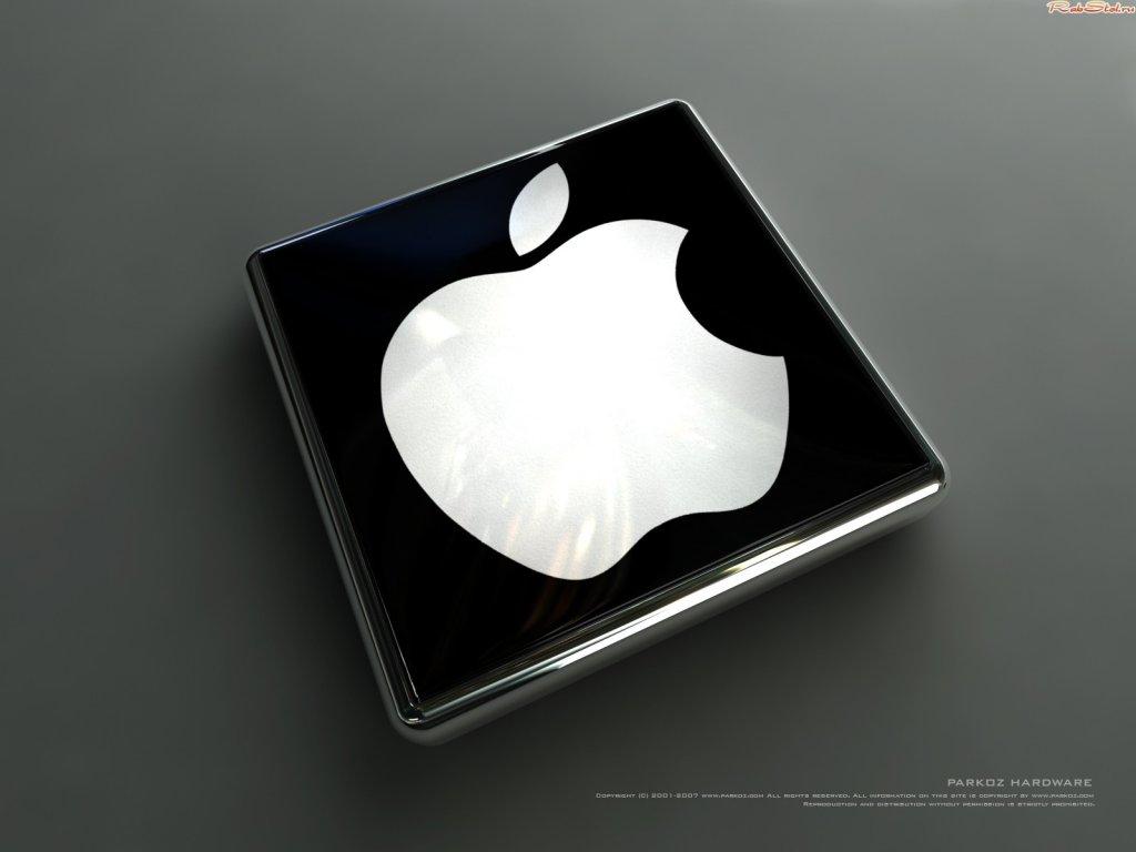 Logo Wallpaper Collection 100 Top Apple Logos Apple logo wallpaper 1024x768