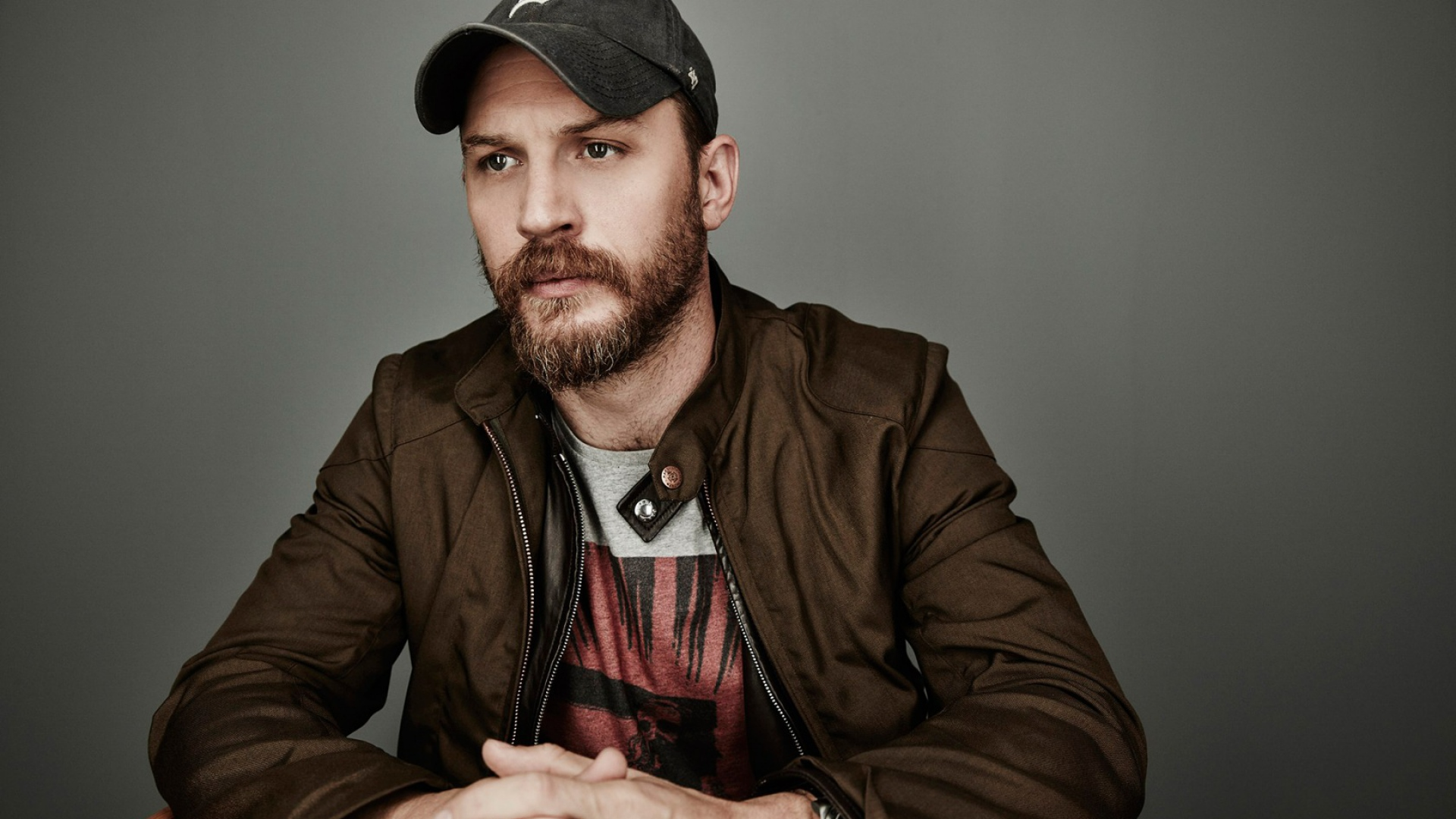 Tom Hardy Wallpaper 6   1920 X 1080 stmednet 1920x1080