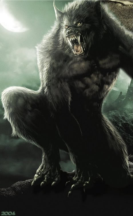 Van Helsing Werewolf Wallpapers - WallpaperSafari