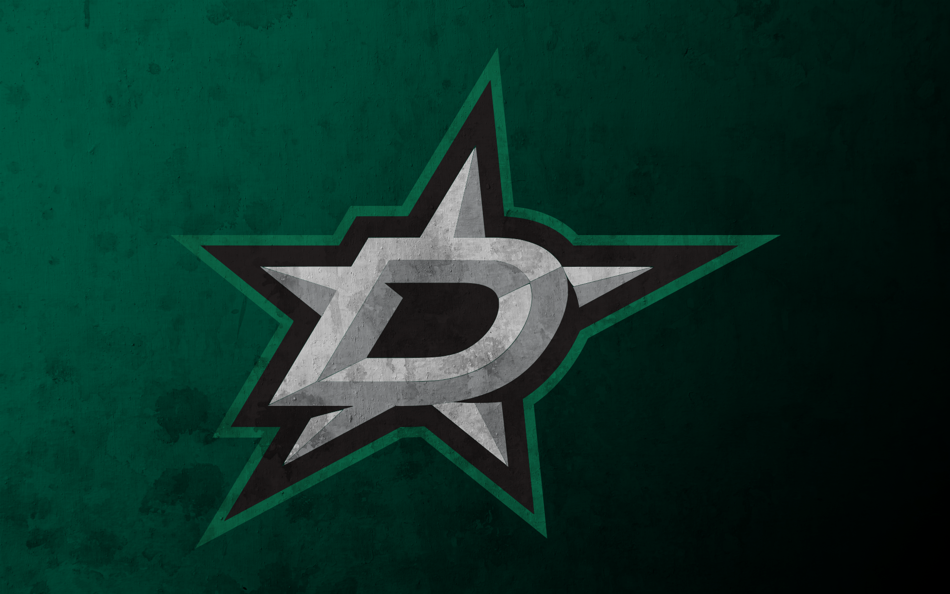 NHL Team Desktop Wallpapers Discount Hockey 1920x1200