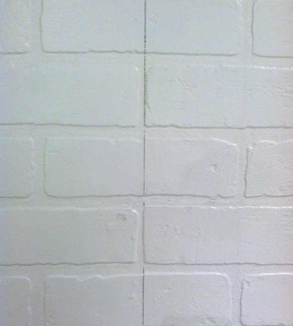 Free Download Faux Brick Wall Panels Lowes Image Search Results 590x655 For Your Desktop Mobile Tablet Explore 49 Faux Brick Wallpaper Lowes Faux Brick Wallpaper Lowes Faux Brick Wallpaper