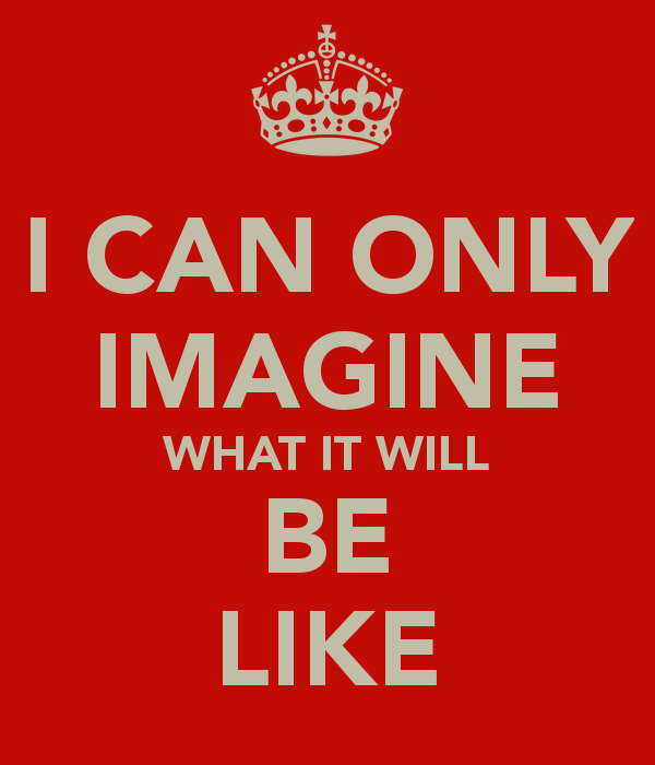 65MB) Free I Can Only Imagine Mercyme Mp3 – Free