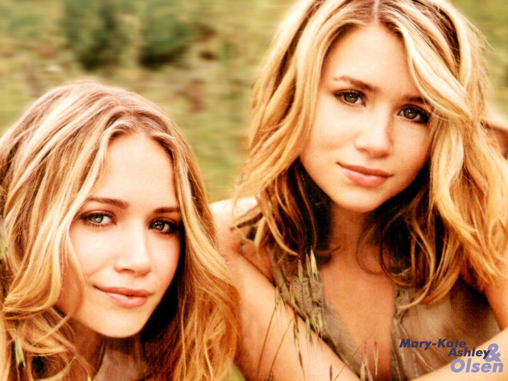 Free Download Hot Sexy Wallpaper Photo Pic Of Mary Kate And Ashley Olsen Twins 1024x768 For Your Desktop Mobile Tablet Explore 50 William And Mary Wallpaper William And Mary
