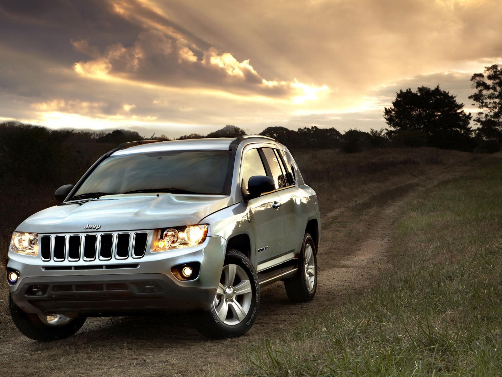 click select set as desktop background desktop wallpapers auto jeep 1600x1200