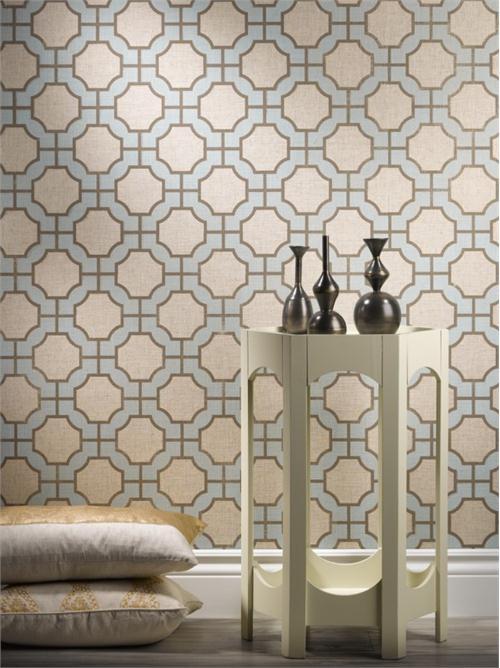 phillip jeffries wallpaper 5190 500jpg 500x668