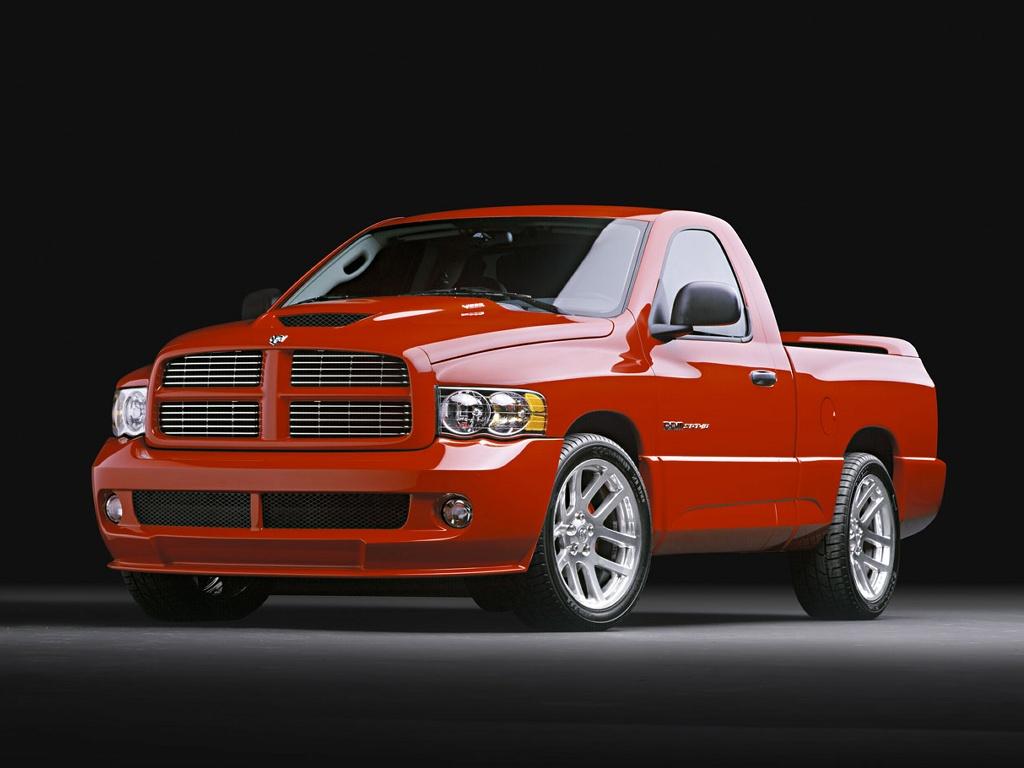Dodge Ram Wallpaper 5476 Hd Wallpapers in Cars   Imagescicom 1024x768